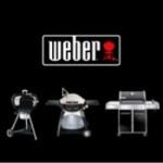 Weber Grill – Erfinder des Kugelgrills und Perfektion seit 1952