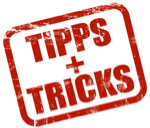 Grill-Tipps: Vorteile und Nachteile eines Holzkohlegrills