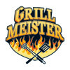 lidl-grillmeister-2013