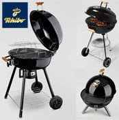 aldi edelstahlgrill 2015 test aldi grill test. Black Bedroom Furniture Sets. Home Design Ideas