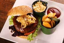 burger-grillen-der-perfekte-burger