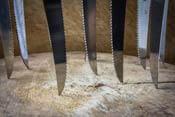 Steakmesser Test – Tipps Steakmesser Kauf