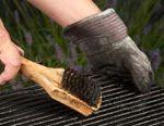Grillrost und Grill reinigen – Praktische Tipps und Hausmittel