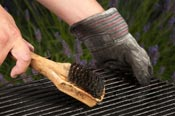 grillrost-grill-reinigen-tipps