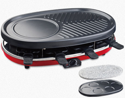 Quigg Elektrogrill Test : Grill test 2017 schnell und einfach den besten grill finden